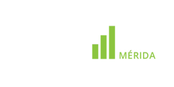 CB Park